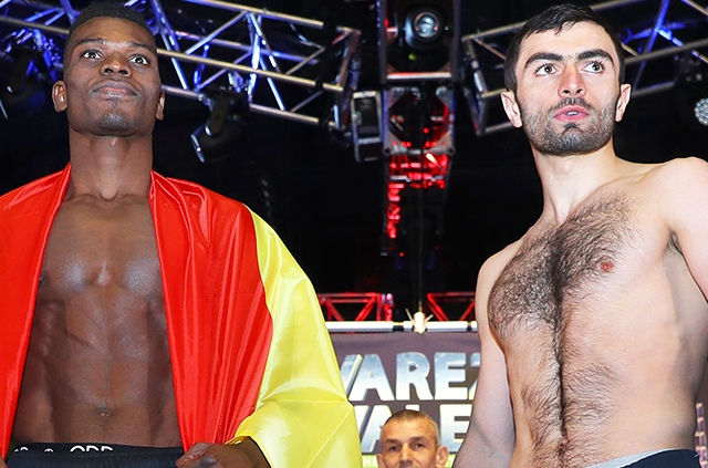 commey-chaniev (4)