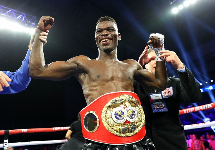 commey-chaniev-fight (1)