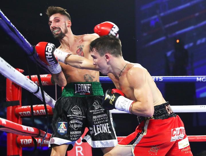 conlan-cipolletta-fight (10)
