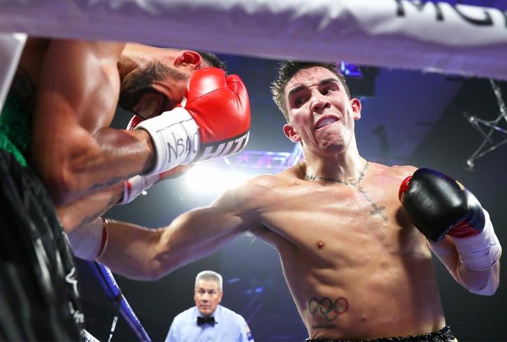 conlan-cipolletta-fight (2)