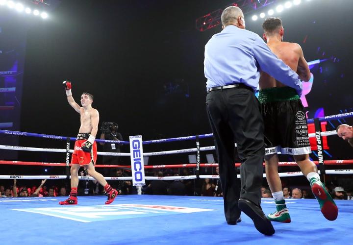 conlan-cipolletta-fight (6)
