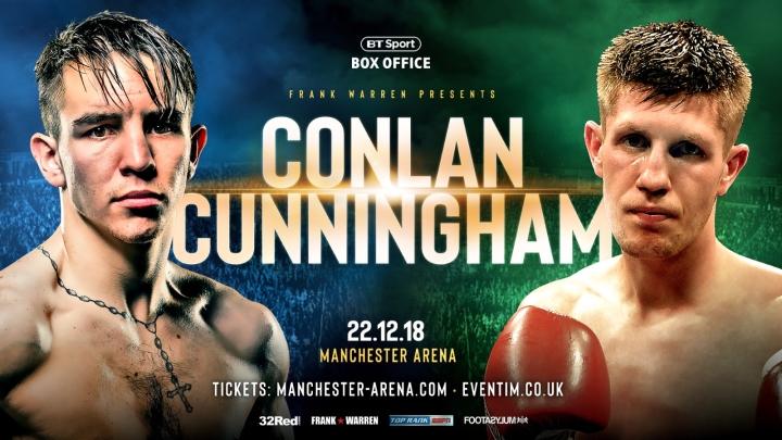 conlan-cunningham