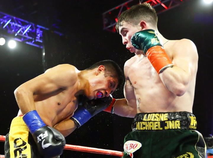 conlan-hernandez-fight (10)