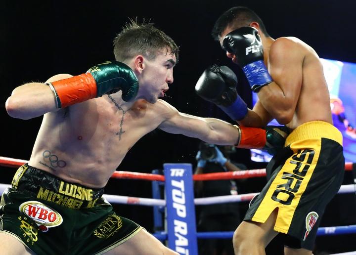 conlan-hernandez-fight (11)