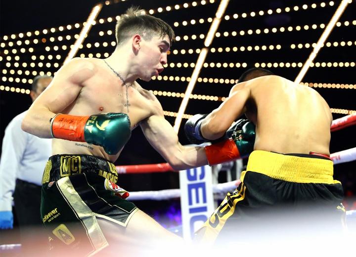 conlan-hernandez-fight (9)