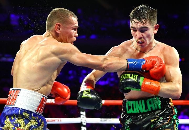 conlan-nikitin-fight (12)