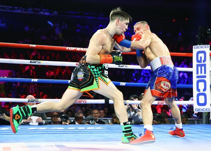 conlan-nikitin-fight (3)