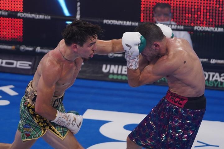 conlan-takoucht-fight (1)
