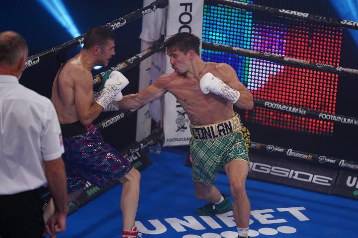 conlan-takoucht-fight (2)