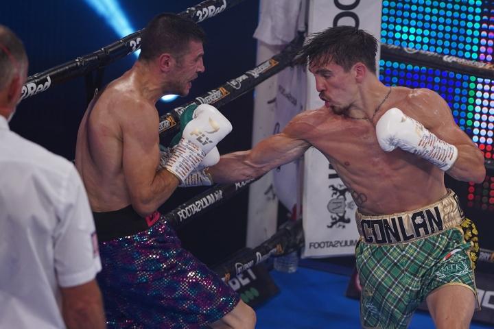 conlan-takoucht-fight (3)