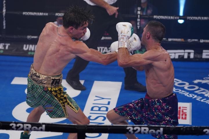 conlan-takoucht-fight (4)