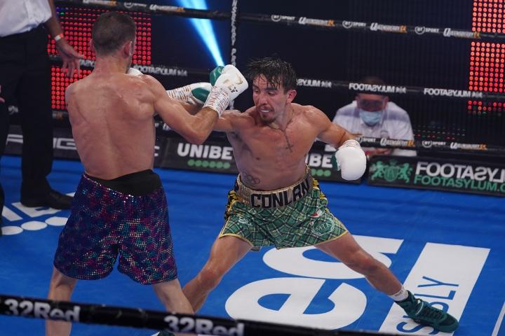 conlan-takoucht-fight (6)