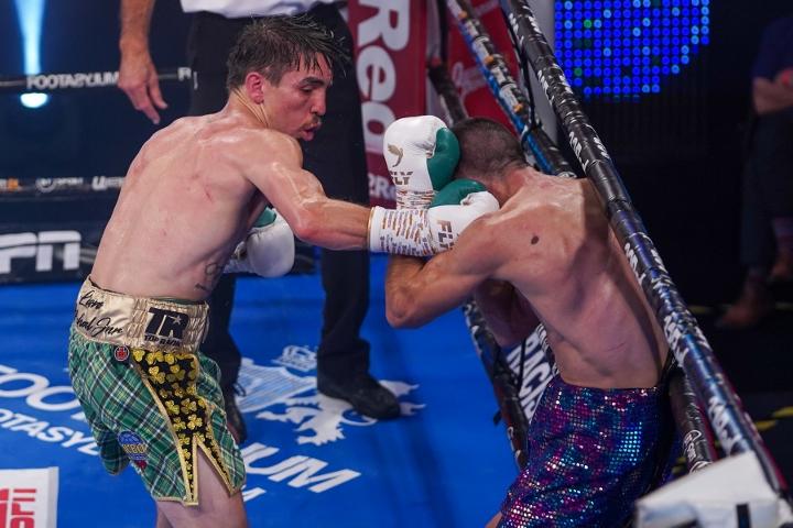 conlan-takoucht-fight (7)