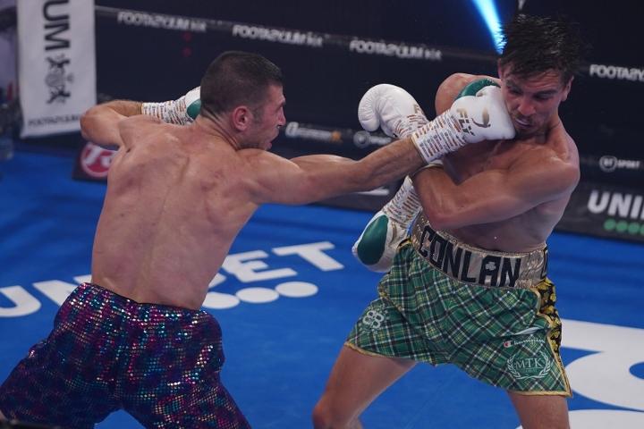 conlan-takoucht-fight (8)