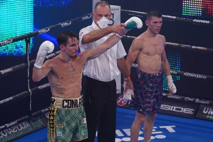 conlan-takoucht-fight (9)
