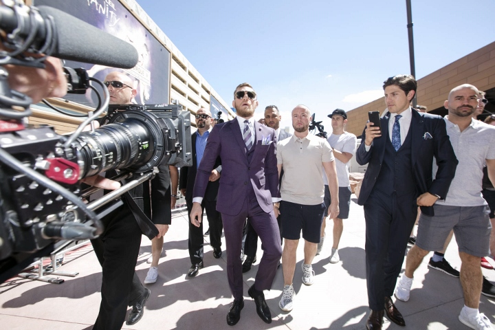conor-mcgregor (12) (720x480)