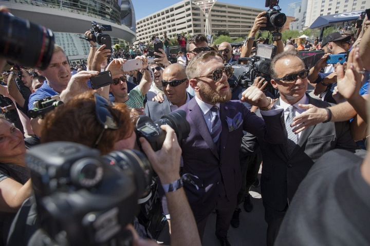 conor-mcgregor (14) (720x480)