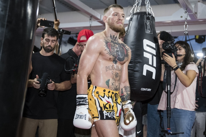 conor-mcgregor (15)