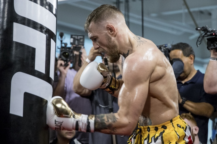 conor-mcgregor (16)