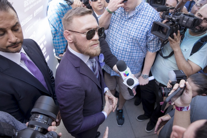 conor-mcgregor (17) (720x480)