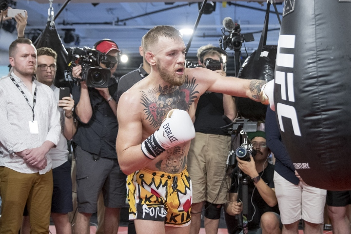 conor-mcgregor (22)