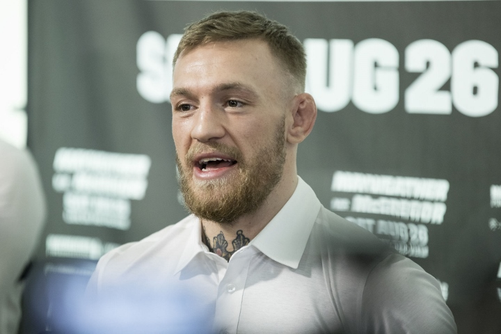 conor-mcgregor (29)