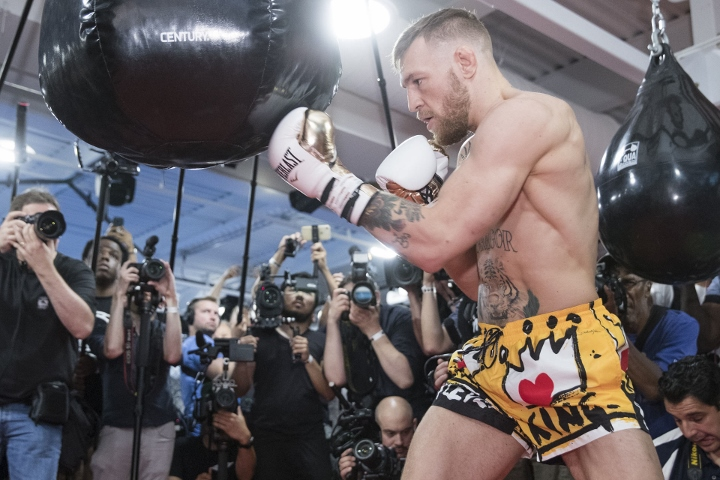 conor-mcgregor (9)