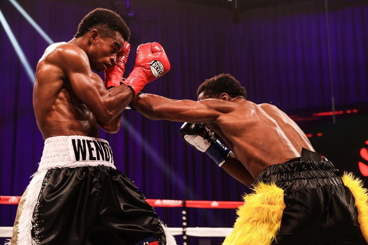 conwell-toussaint-fight (1)