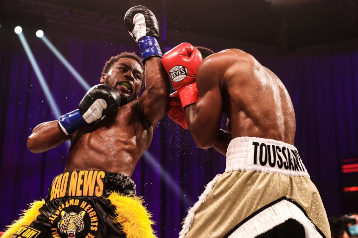 conwell-toussaint-fight (13)
