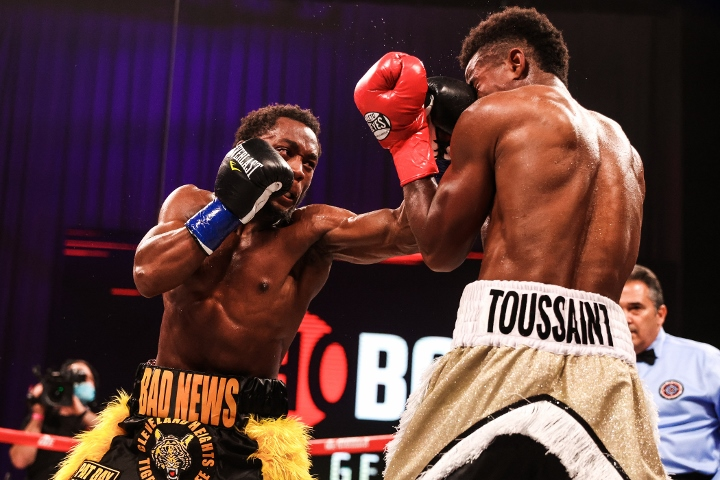 conwell-toussaint-fight (2)
