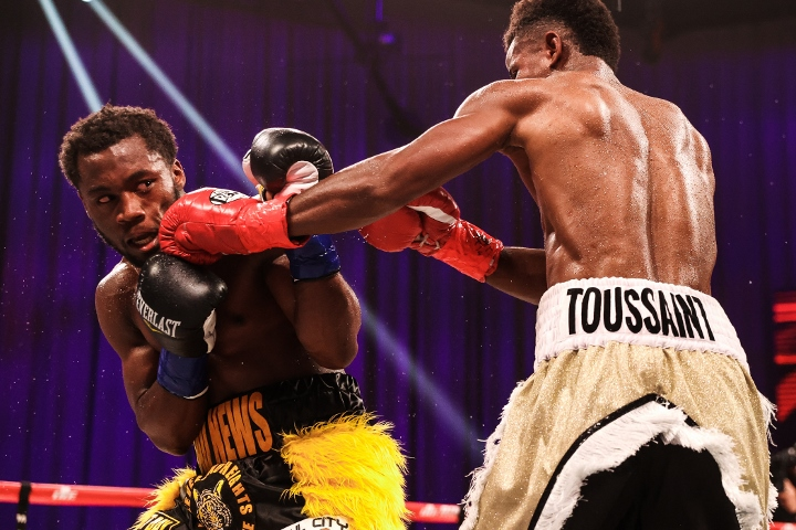 conwell-toussaint-fight (23)
