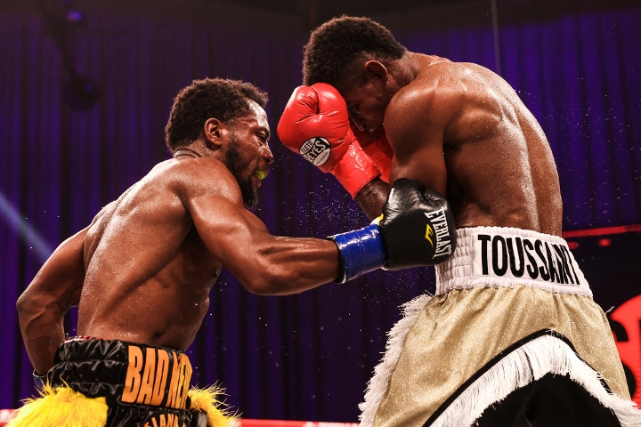 conwell-toussaint-fight (29)
