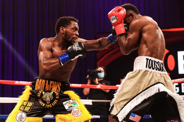 conwell-toussaint-fight (35)