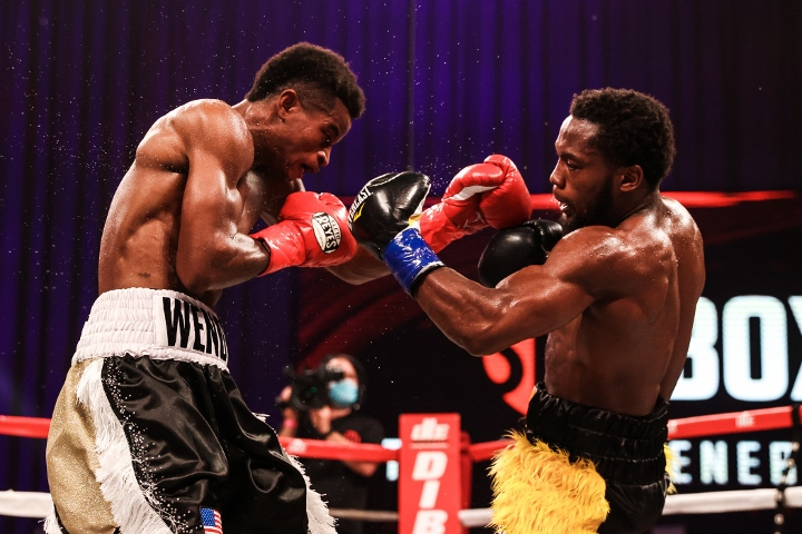 conwell-toussaint-fight (7)