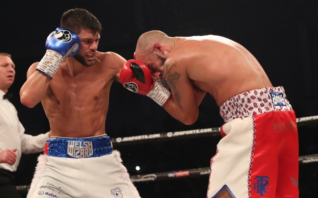 cordina-dodd-fight (14)