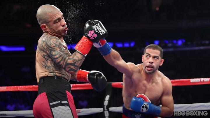 cotto-ali-fight (2)