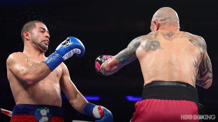 cotto-ali-fight (3)