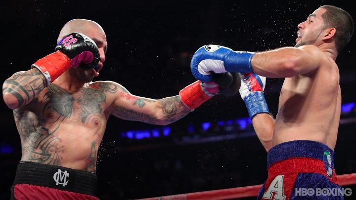 cotto-ali-fight (4)