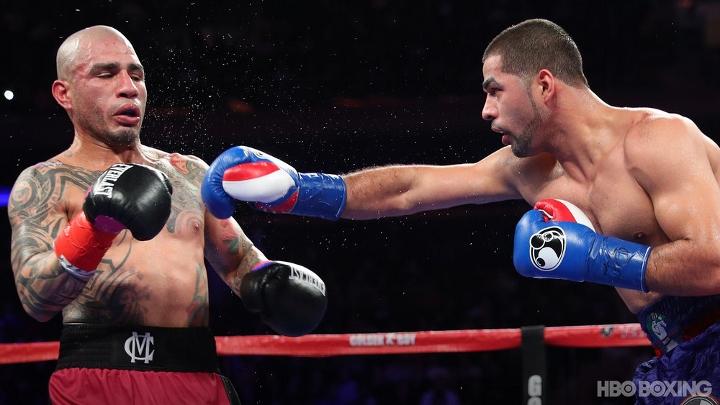 cotto-ali-fight (5)