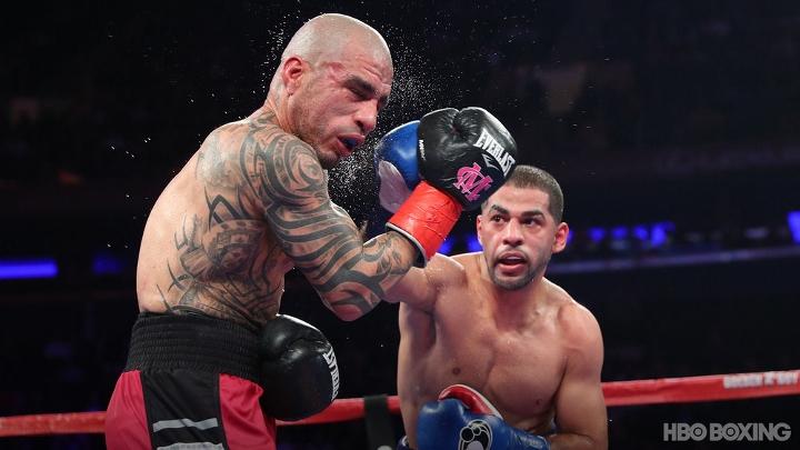 cotto-ali-fight (7)