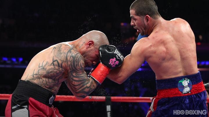 cotto-ali-fight (9)