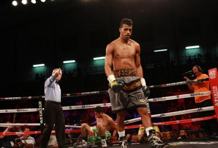 cotto-boxing