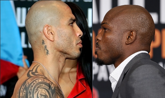 cotto-bradley_1