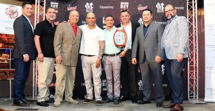 cotto-golden-boy