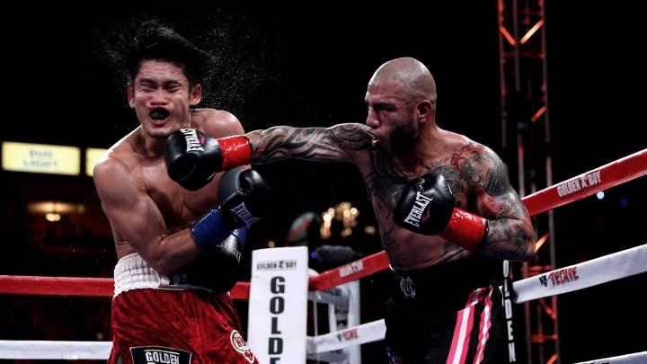 cotto-kamegai-fight (4)