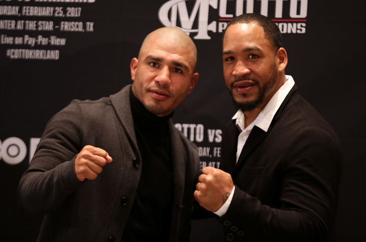 cotto-kirkland (2)_1