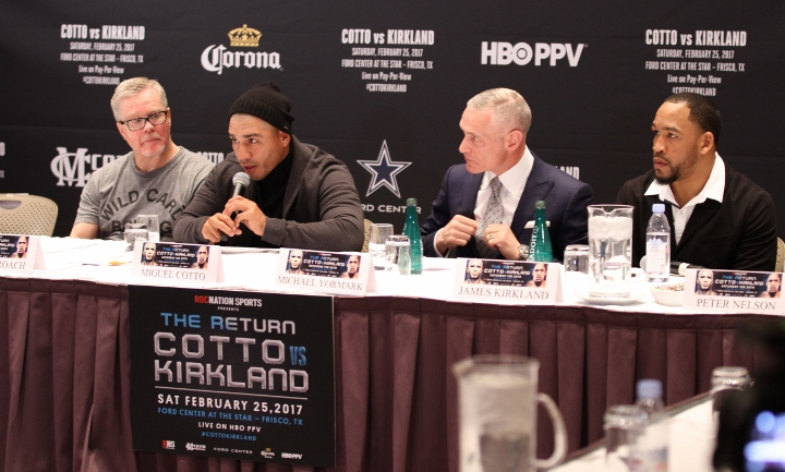 cotto-kirkland (4)_1