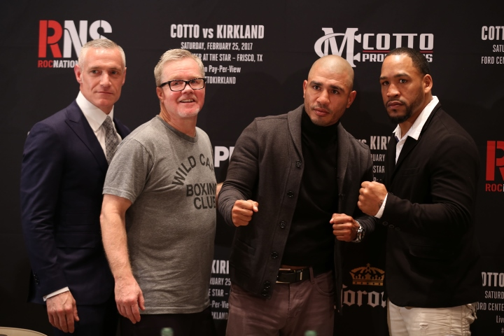 cotto-kirkland (5)_1
