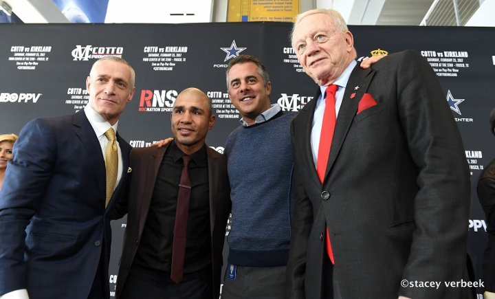 cotto-kirkland-presser (11)