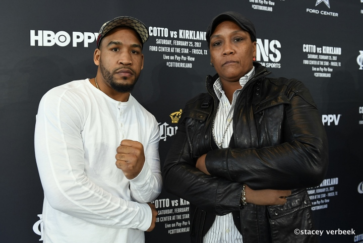 cotto-kirkland-presser (12)